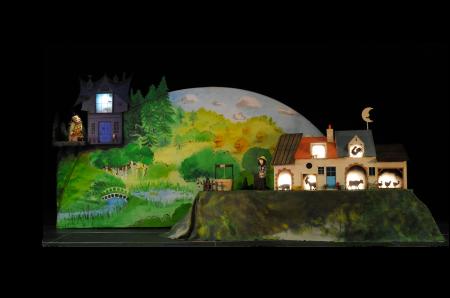 spectacle-marionnettes-theatre-d-ombre-sorciere-enfants-jeune-public-animaux-de-la-ferme-will-maes