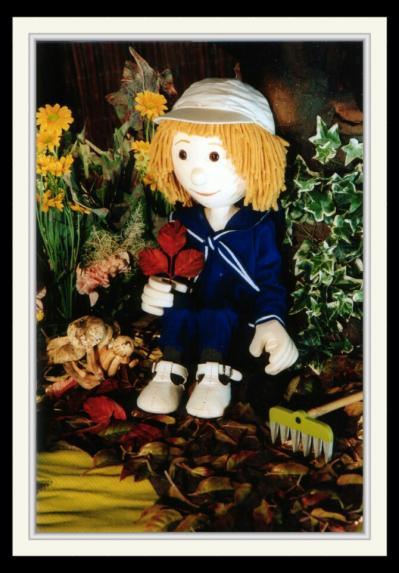 will maes,spectacle,marionnettes,jeune public,enfant,ombres chinoises,theatre,jardin des saisons,cycle des saisons,jardinage,ecologie,les arbres,la meteo