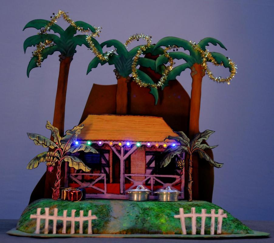 marie-vanille-spectacle-de-noel-theatre-marionnettes-ombres-ile-de-la-reunion-maloya-maronaz-saint-joseph-komidi-enfant-jeune-public