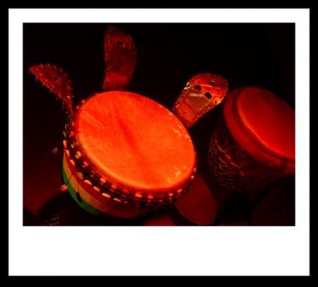 palabres-du-baobab-spectacle-enfant-jeune-public-conte-africain-musique-theatre-instruments-traditionnels