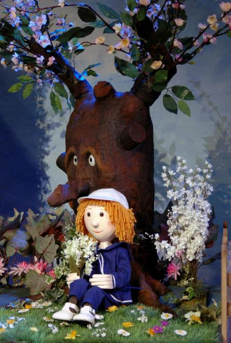 jardin-des-saisons-spectacle-marionnettes-contes-enfants-jeune-public-jardinage-meteo-climat-environnement-nature-theatre